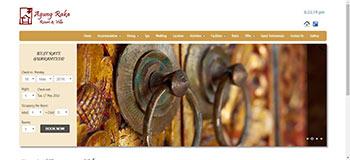 Mandiri Era Persada - Web Hosting & Developer Bali