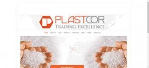 plastcor